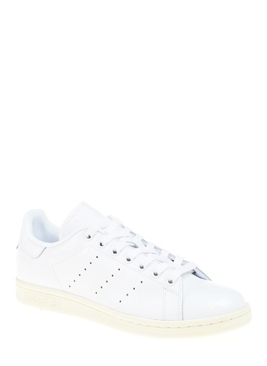 adidas Stan Smith W Beyaz